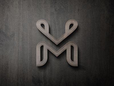 3d Wooden Sign Logo Mockup branding design template 3d presentation wood logo mockup psd download pixelbuddha