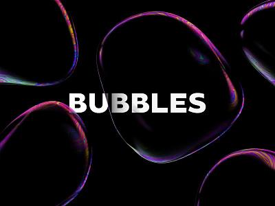 Transparent Soap Bubbles liquid glossy clipart render bubbles bubble soap abstract 3d download pixelbuddha