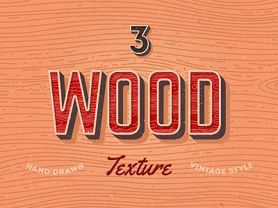 3 Vector Wood Textures download wood textures texture pixelbuddha