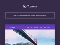 Tripway