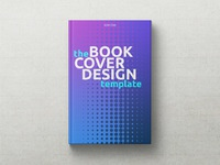 1 - Freebie: Hardback Book Mockup Vol. 2