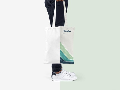 Tote Bag Mockup Set download psd psd download tote mockup mock-up mockups bags branding bag tote bag pixelbuddha