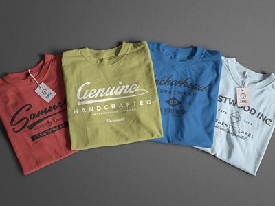 Infinity Color T-Shirt Mockups download psd psd download showcase clothes tshirt t-shirt gift mockups mock-up mockup pixelbuddha