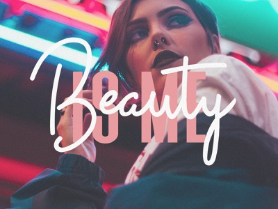 Hunny Straw Font Collection #3 download creative calligraphy signature blog beaty script duo font pixelbuddha