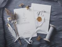 Freebie: Wedding Mockup Scene Creator
