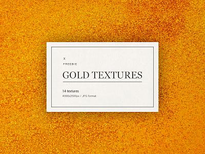Freebie: Precious Gold Textures Kit scrapbook paper foil golden free pixelbuddha freebie texture gold