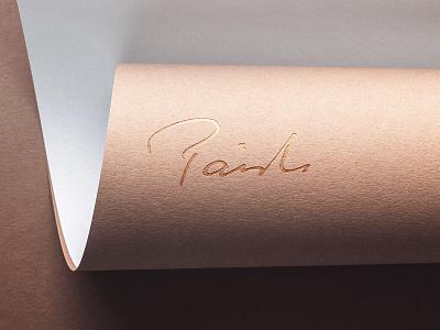Freebie: Identity Design Logo Mockups paper logo showcase mock-up mockups template free freebie mockup pixelbuddha