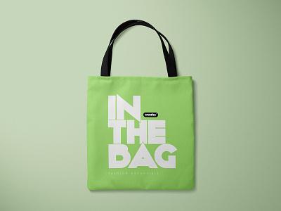 Tote Bag Mockups download psd linen print mockups mock-up branding mockup bag tote showcase