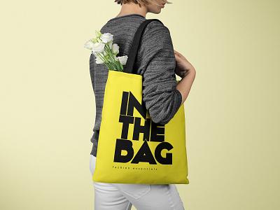 Tote Bag Mockups download psd showcase linen print mockups mock-up branding mockup bag tote