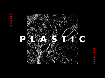 Freebie: Plastic Texture Wrapping Set grunge overlay wrap backrgound wrapping texture plastic