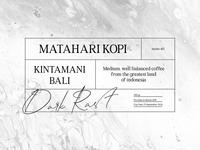 Degalasi Script Font