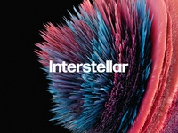 8 Interstellar Abstract Objects