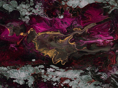 Earthborn Acryl Textures acryl abstract art background texture acrylic decorate abstraction vibrant fluid liquid download