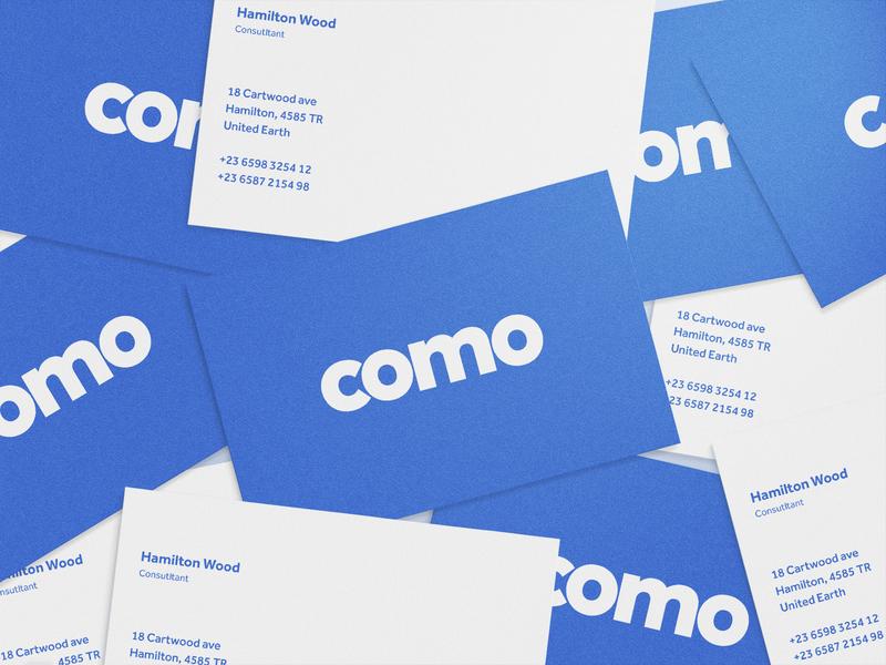 Como: Stationery Mockup Set logo mockup psd stationery download pixelbuddha mockups branding paper letterhead