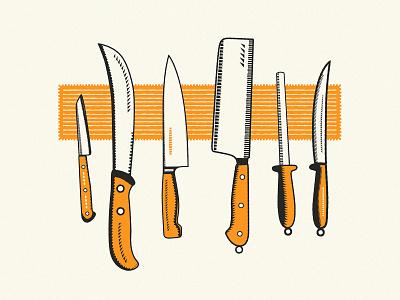 Woodcuts Illustrator Brushes Set vector grain vintage drawing illustrations retro illustrator adobe illustrator brushes brush seamlesspattern seamless woodcut download