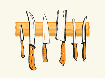 Woodcuts Illustrator Brushes Set