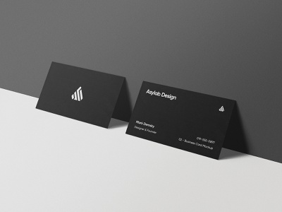 Premium Business Card Mockups template stationery photoshop psd download mockup card business