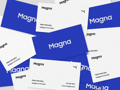 Premium Business Card Mockups cards stationery photoshop card business mockup psd download pixelbuddha