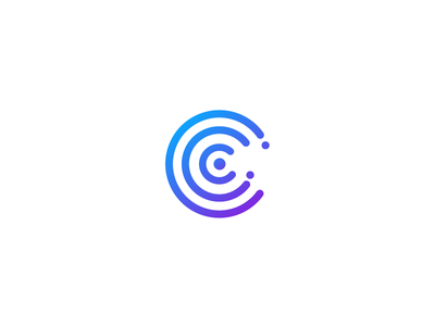Contanex System Suite | Logotype logotype white huancayo design contanex brand