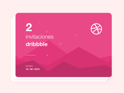 Dribble Invite designers ui design dribbble invites dribbble invite dribbble