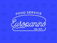 Europanino Logo