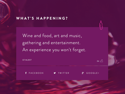 Details website artdirector concept graphicdesign webdesign