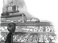 Bakery Aroma