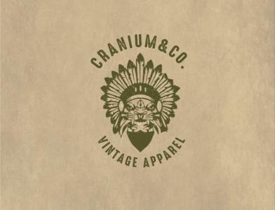 Cranium&Co.