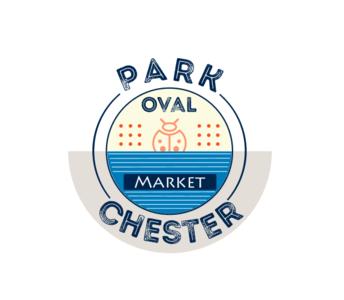 Parkchester Oval Flea Market