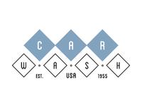 50's Car Wash