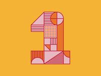 36 Days of Type — 1