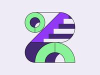 36 Days of Type — 2