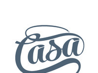 Nouveau logo 2