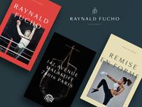Raynald Fucho - Coach Sportif