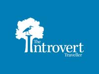 The Introvert Traveller
