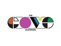 The Cove Skatepark (rejected)