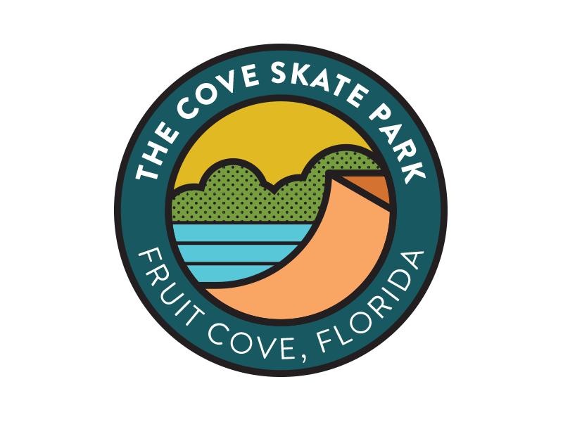 Cove logo final