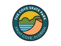 The Cove Skatepark (accepted)