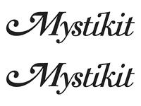 Type Logo V2 W.I.P.