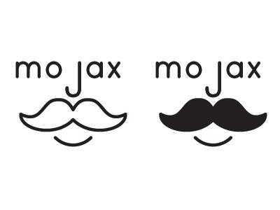 Mo jax happy face