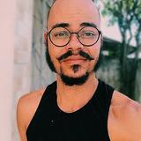 Damião Vieira 🇧🇷