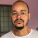 Damien Vieira