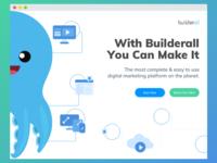 Builderall Platform