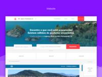 Home - Website OMB