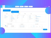 Mailing Boss Like A Boss - Redesign User Interface