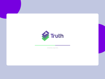 Lunes Truth - Blockchain Register
