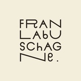 Fran Labuschagne