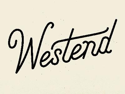 Westend