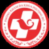 Bệnh Viện Nam Khoa Hải Phòng | Phòng Khám Phượng Đỏ