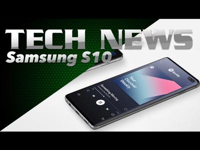Tech News thumbnail